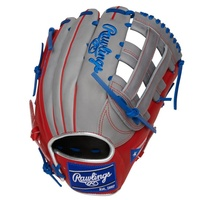http://www.ballgloves.us.com/images/rawlings olympic puerto rico heart of hide baseball glove 12 75 right hand throw