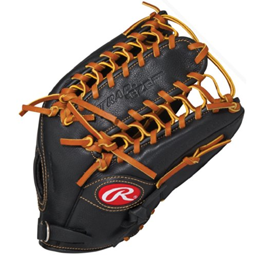 rawlings-premium-pro-12-75-inch-baseball-glove-ppr1275-right-hand-throw PPR1275-Right Hand Throw Rawlings 083321227127 Rawlings Premium Pro 12.75 inch Baseball Glove PPR1275 Right Hand Throw