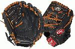 Rawlings Premium Pro Series 11.75 inch Baseball Glove PPR1175 (Right Hand Throw) : The Solid Core technology features OPT-FIT, an innovation designed to improve how the glove fits the hand, resulting in enhanced grip, maximum command and optimal feel. Matched with a lace-less heel, the 1-piece palm construction revolutionized the traditional way the glove is assembled, providing the player with ultimate control.  Soft full grain leather shell for game ready feel. Patented Solid Core technoloby enhances fit feel and function. Solid Core technology construction enhances the fit of the glove providing maximum control. lace less heel and palm provide better feel for the ball and effortless break in.