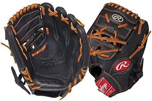 rawlings-premium-pro-series-11-75-inch-baseball-glove-ppr1175-right-hand-throw PPR1175-Right Hand Throw Rawlings New Rawlings Premium Pro Series 11.75 inch Baseball Glove PPR1175 Right Hand