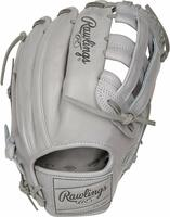 http://www.ballgloves.us.com/images/rawlings pro label grey baseball glove 12 25 right hand throw