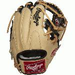 http://www.ballgloves.us.com/images/rawlings pro label le 11 5 baseball glove pro204 2bcc right hand throw