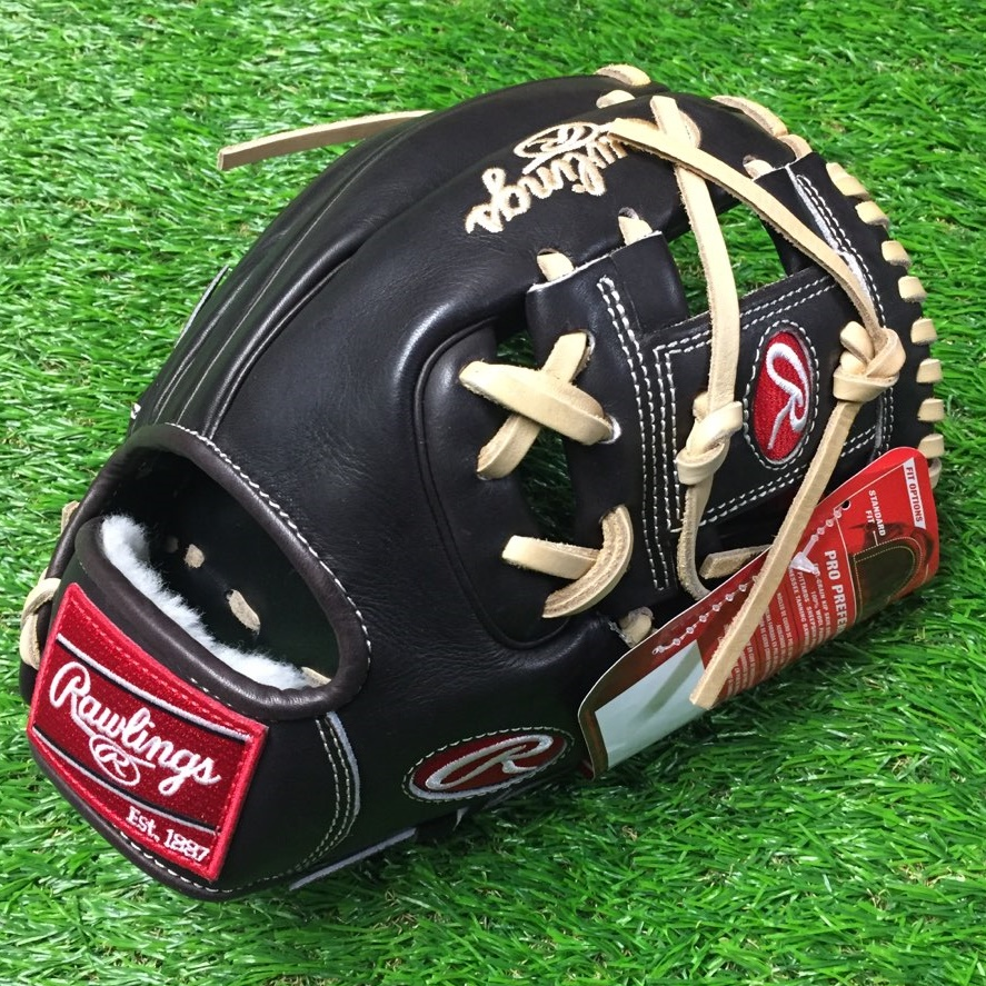 rawlings-pro-preferred-11-25-pros2172-2mo-baseball-glove-closeout-right-hand-throw RAWLINGS-0004 Rawlings  <p>Rawlings Pro Preferred 11.25 inch PRO2172 baseball glove. I Web.</p>