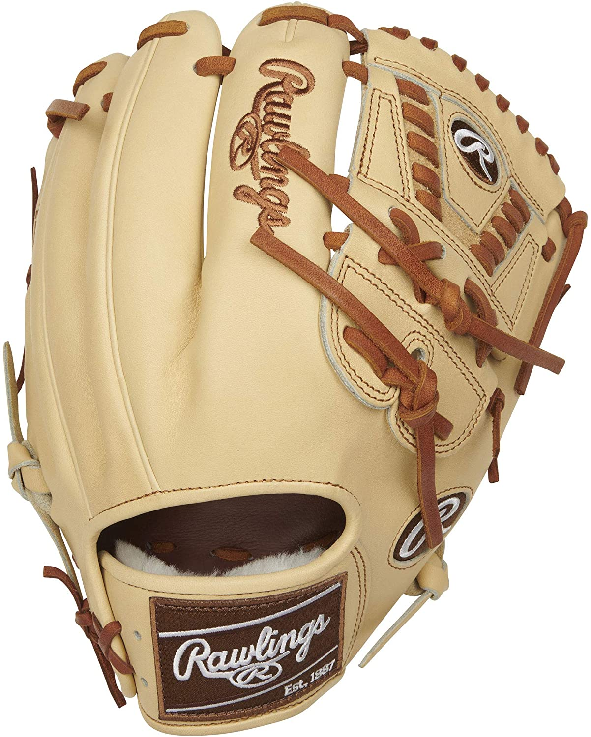 rawlings-pro-preferred-11-75-baseball-glove-1pc-right-hand-throw PROS205-30C-RightHandThrow Rawlings 083321701672 <span>The Pro Preferred line of baseball gloves from Rawlings are known