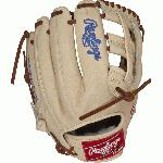 rawlings pro preferred 12 5 inch baseball glove right hand throw