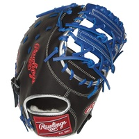 http://www.ballgloves.us.com/images/rawlings pro preferred anthony rizzo first base mitt 12 75 inch right hand throw