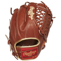 http://www.ballgloves.us.com/images/rawlings pro preferred baseball glove 11 5 inch modified trap web right hand throw