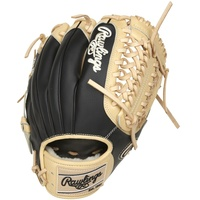Break out this season with the 2021 Pro Preferred 11.75-inch Speed Shell glove. It was artfully crafted in our popular 200-pattern, and a Modified Trap-Eze web. These features give you a large pocket and extreme versatility across the infield, or on the mound. Our Speed Shell back was combined with flawless kip leather for exceptional pro level quality, durability, and feel. As a result, this glove will stand the test of time regardless of whether you're using it to pitch or play the infield. In addition, all our Pro Preferred gloves employ premium features you can't find anywhere else. Their Pittards sheepskin palm lining combines with a wool wrist strap that provides lasting comfort and improved control. The 100% wool padding also aids in forming and maintaining your perfect pocket. The classic camel Rawlings patch is the perfect compliment to the black & camel colorway for a unique, classy style all your own. At the end of the day, this Pro Preferred glove is perfect for elite level infielders & pitchers. If you're a pitcher, or play the infield, and want to take the next step, you need this glove. Get yours now! ul li class=attributespan class=labelColor: /span span class=value Camel/Black /span/li li class=attributespan class=labelThrowing Hand: /span span class=value Right /span/li li class=attributespan class=labelSport: /span span class=value Baseball /span/li li class=attributespan class=labelBack: /span span class=value Conventional /span/li li class=attributespan class=labelPlayer Break-In: /span span class=value 70 /span/li li class=attributespan class=labelFit: /span span class=value Standard /span/li li class=attributespan class=labelLevel: /span span class=value Adult /span/li li class=attributespan class=labelLining: /span span class=value Pittards Sheep Skin /span/li li class=attributespan class=labelPadding: /span span class=value 100% Wool Blend /span/li li class=attributespan class=labelSeries: /span span class=value Pro Preferred /span/li li class=attributespan class=labelShell: /span span class=value Speed Shell /span/li li class=attributespan class=labelWeb: /span span class=value Modified Trap-Eze /span/li li class=attributespan class=labelSize: /span span class=value 11.75 in /span/li li class=attributespan class=labelSpecial Feature: /span span class=value Speed Shell /span/li li class=attributespan class=labelPattern: /span span class=value 200 /span/li li class=attributespan class=labelAge Group: /span span class=value Pro/College, High School, 14U /span/li /ul