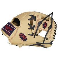 rawlings pro preferred baseball glove pro i web 11 5 inch right hand throw