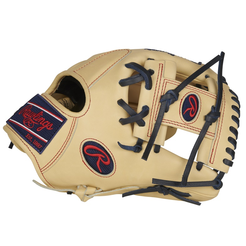 rawlings-pro-preferred-baseball-glove-pro-i-web-11-5-inch-right-hand-throw PROS204-2C-RightHandThrow   More pros trust Rawlings gloves than all other brands combined. The