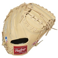 http://www.ballgloves.us.com/images/rawlings pro preferred catchers mitt 1 piece solid web 34 inch right hand throw