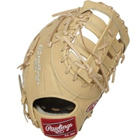 http://www.ballgloves.us.com/images/rawlings pro preferred first mitt single post double bar web 13 inch right hand throw