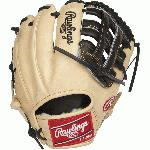 http://www.ballgloves.us.com/images/rawlings pro preferred pros204 6bc baseball glove 11 5 right hand throw