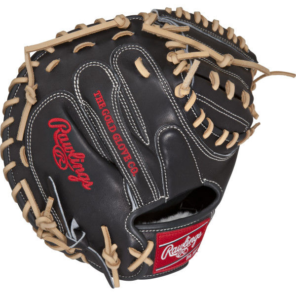rawlings-pro-preferred-proscm33b-catchers-mitt-33-inch-right-hand-throw PROSCM33B-RightHandThrow  083321484643 <p>Type a description for this product here...</p>