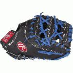 http://www.ballgloves.us.com/images/rawlings pro preferred proscmhcbrr salesman sample first base mitt 12 75 right hand throw