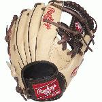 http://www.ballgloves.us.com/images/rawlings pro preferred prosnp4 2cmo baseball glove 11 5 right hand throw