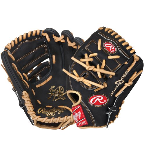rawlings-pro1175dcb-heart-of-the-hide-11-75-inch-dual-core-baseball-glove-right-handed-throw PRO1175DCB-Right Handed Throw Rawlings New Rawlings PRO1175DCB Heart of the Hide 11.75 inch Dual Core Baseball