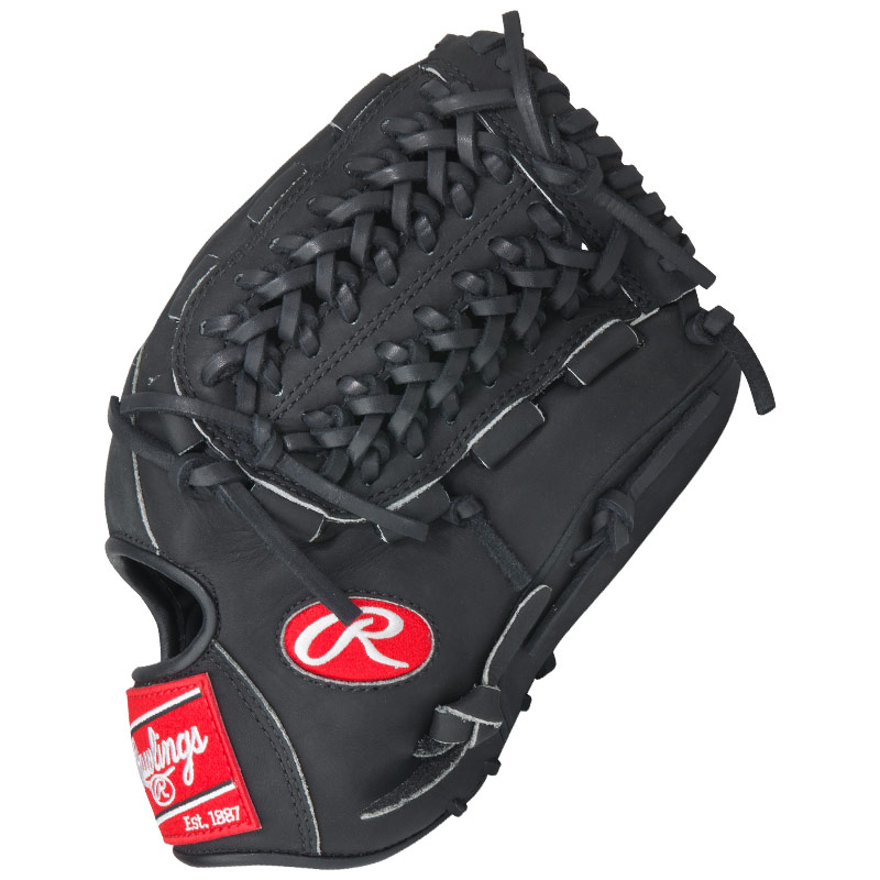 rawlings-pro1175dcbb-heart-of-the-hide-dual-core-series-baseball-gloves-11-75-right-hand-throw PRO1175DCBB-RightHandThrow Rawlings 083321308482 Rawlings-patented Dual Core technology the Heart of the Hide Dual Core
