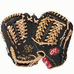 Rawlings PRO12MTDCB Heart of the Hide 12 inch Dual Core Baseball Glove (Right Handed Throw) : Rawlings PRO12MTDCB Heart of the Hide 12 inch Dual Core Baseball Glove (Right Handed Throw) - Rawlings New