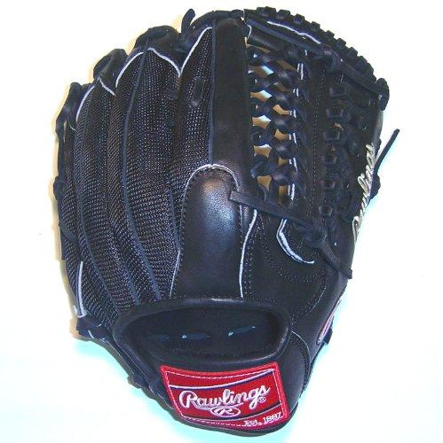 rawlings-pro3034m-heart-of-the-hide-12-75-mesh-back-baseball-glove-left-hand-throw PRO3034M-Left Hand Throw Rawlings New Rawlings PRO3034M Heart of the Hide 12.75 Mesh Back Baseball Glove