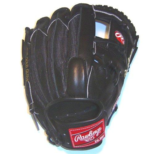 rawlings-pronp5m-11-3-4-inch-baseball-glove-mesh-back-size-11-75-inch PRONP5M Rawlings  Rawlings Heart of the Hide 11.75 Pro Mesh I Web Open