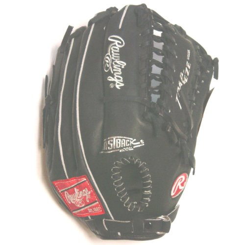 rawlings-protb24b-heart-of-the-hide-12-75-dry-horween-leather-baseball-glove-right-hand-throw PROTB24B Rawlings New Rawlings PROTB24B Heart of the Hide 12.75 Dry Horween Leather Baseball