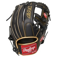 http://www.ballgloves.us.com/images/rawlings r9 baseball glove 11 5 pro i web right hand throw