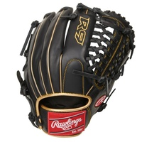 http://www.ballgloves.us.com/images/rawlings r9 baseball glove 11 75 inch right hand throw
