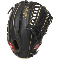 http://www.ballgloves.us.com/images/rawlings r9 baseball glove 12 75 inch right hand throw