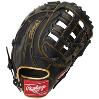 http://www.ballgloves.us.com/images/rawlings r9 series baseball first base mitt mod pro h web 12 5 inch right hand throw