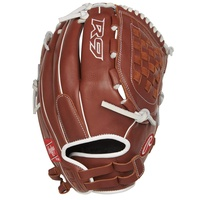 http://www.ballgloves.us.com/images/rawlings r9 series finger shift fastpitch softball glove 12 5 right hand throw