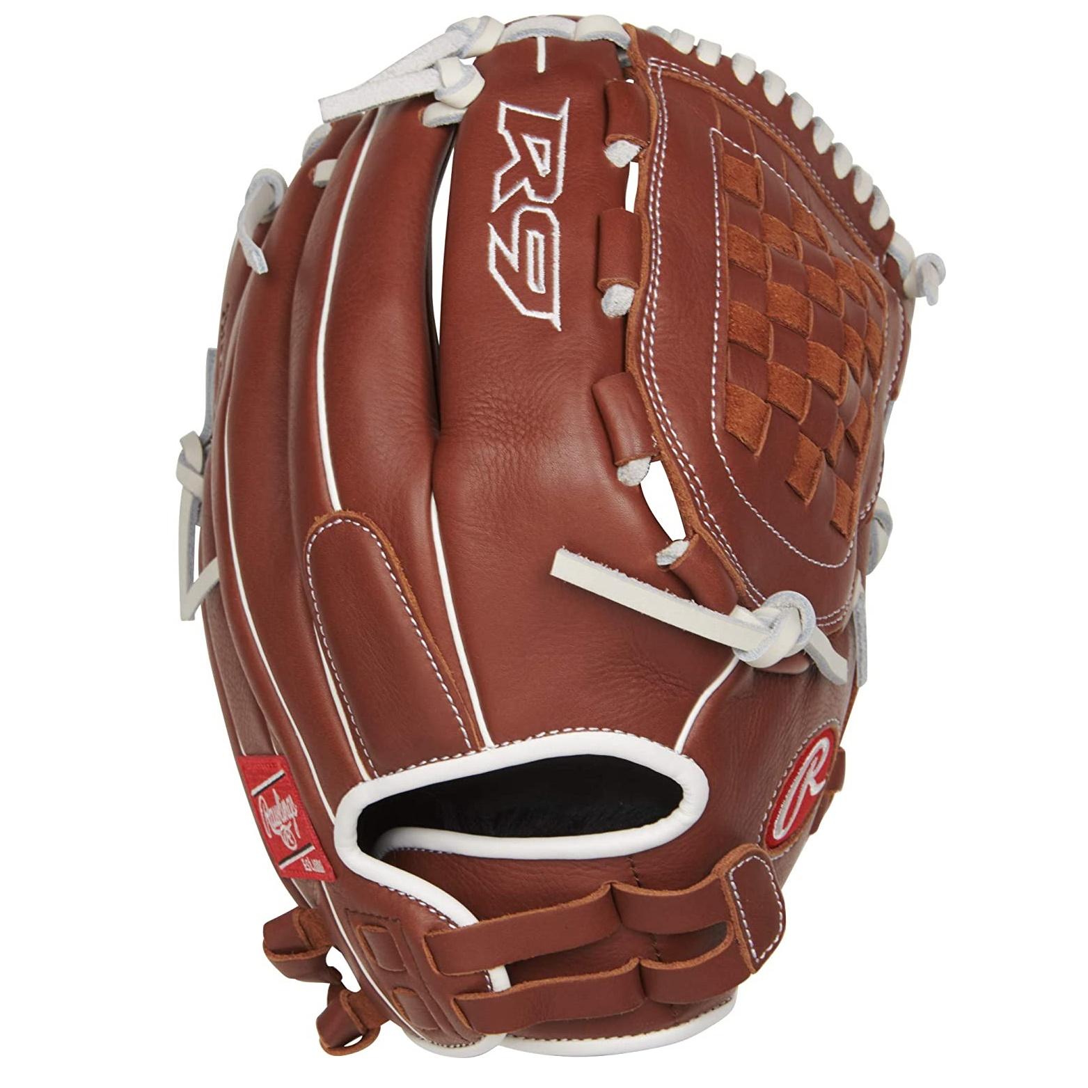 rawlings-r9-series-finger-shift-fastpitch-softball-glove-12-5-right-hand-throw R9SB125FS-3DB-RightHandThrow   The all new R9 Series softball gloves are the best gloves