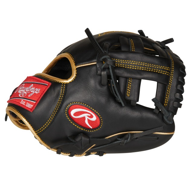 rawlings-r9-trainer-baseball-glove-9-5-inch-right-hand-throw R9TRBG-RightHandThrow Rawlings 083321716539 If youre a rising star who strives to get better day