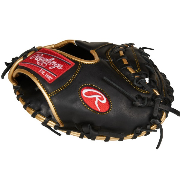 rawlings-r9-trainer-catchers-mitt-27-inch-right-hand-throw R9TRCM-RightHandThrow Rawlings 083321716546 If youre a young star whos getting serious about catching you