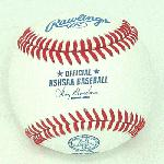 http://www.ballgloves.us.com/images/rawlings rxshsaa official kshsaa baseballs 1 doz