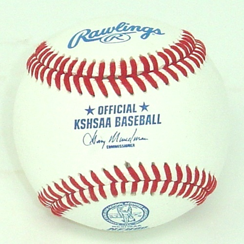 rawlings-rxshsaa-official-kshsaa-baseballs-1-doz RKSHSAA-1DOZ Rawlings  <p>Rawlings Official Baseballs with KSHSAA Kansas Baseball NFHS stamp. </p>