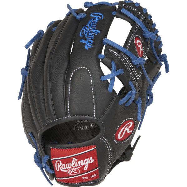 rawlings-select-pro-lite-11-25-in-josh-donaldson-youth-baseball-glove SPL112JD-RightHandThrow Rawlings 083321376351 This series offers an exciting collection of a popular pro player