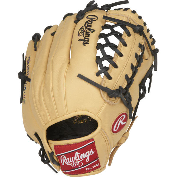 rawlings-select-pro-lite-11-5-in-jj-hardy-youth-baseball-glove-right-hand-throw SPL150JH-RightHandThrow Rawlings 083321376290 This series offers an exciting collection of a popular pro player