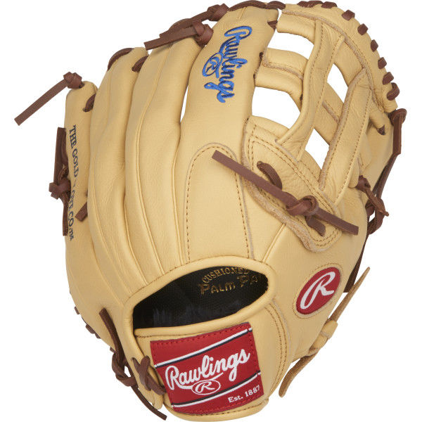 rawlings-select-pro-lite-11-5-in-kris-bryant-youth-baseball-glove-right-hand-throw SPL115KB-RightHandThrow  083321376313 This series offers an exciting collection of a popular pro player
