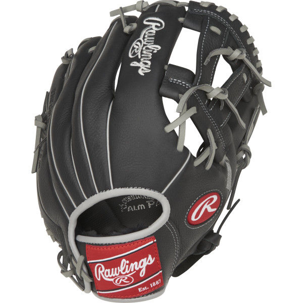 rawlings-select-pro-lite-11-5-in-manny-machado-youth-infield-baseball-glove SPL1150MM-RightHandThrow  083321376306 This series offers an exciting collection of a popular pro player