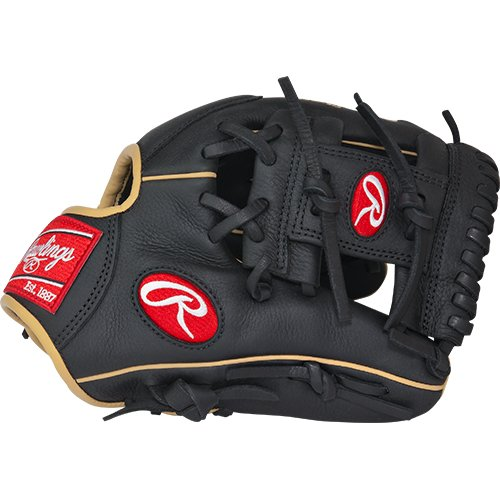 rawlings-sporting-goods-gamer-gloves-with-taper-pro-i-web-right-hand-throw-11-inch G110PTI-Right Handed Throw Rawlings 083321311321 Rawlings Youth Gamer 11 Baseball Glove Quicker Easier Break-In Rawlings Gamer