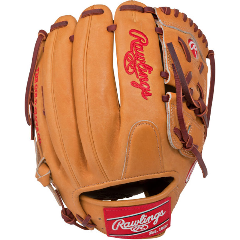 rawlings-sporting-goods-heart-of-the-hide-pro205-9bu-tan-11-75-baseball-glove-right-hand-throw PRO205-9BU-RightHandThrow Rawlings 083321165108 <span>Heart of the Hide is one of the most classic glove