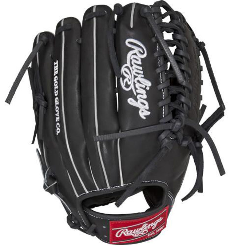 rawlings-sporting-goods-pro303-ctb-heart-of-the-hide-gloves-12-75-black-baseball-glove-right-hand-throw PRO303-CTB-RightHandThrow Rawlings 083321531644 <span>Heart of the Hide is one of the most classic glove