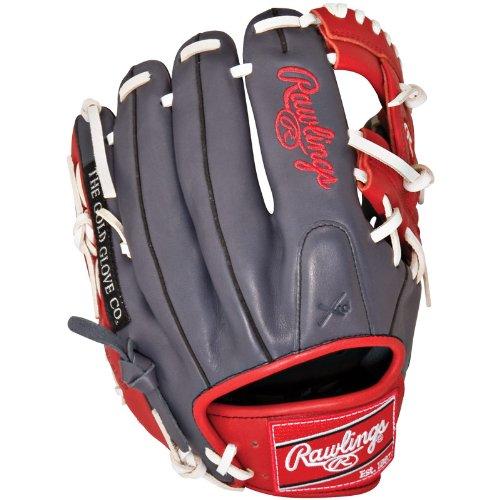 rawlings-xle-series-gxle4gsw-baseball-glove-11-5-inch-right-handed-throw GXLE4GSW-Right Handed Throw Rawlings New Rawlings XLE Series GXLE4GSW Baseball Glove 11.5 Inch Right Handed Throw