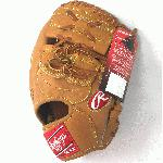 a style=font-size: 16pt; color: blue; href=https://ballgloves.com/rawlings-xpg6-baseball-glove-horween-leather-right-hand-throwNew Model Found Here/aabr /br / Rawlings XPG6 Heart of the Hide Mickey Mantle 12 Inch Horween Baseball Glove : Rawlings Heart of Hide 12 2-Piece Web Wingtip (Stiff Horween Leather Not Oil Treated ) Extended Palm Baseball Glove Exclusive/a