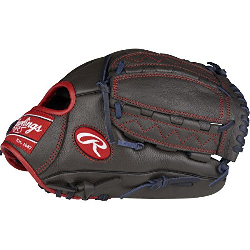rawlings-youth-baseball-glove-spl175dp-right-hand-throw-11-75-david-price SPL175DP-RightHandThrow  083321376276 This series offers an exciting collection of a popular pro player