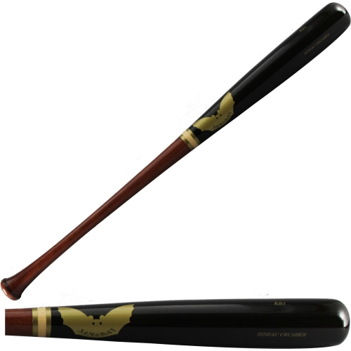 sam-bat-kb1-maple-wood-baseball-bat-32-inch KB-BONDS-32-inch Sam 883496001344