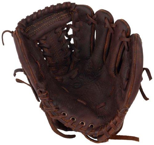 shoeless-joe-10-inch-youth-joe-jr-baseball-glove-right-handed-throw 1000JR-Right Handed Throw Shoeless Joe New Shoeless Joe 10 inch Youth Joe Jr Baseball Glove Right Handed