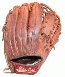 Shoeless Joe 11.5 Baseball Glove 1150SF Right Hand Throw