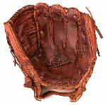 Shoeless Joe 1125CW Infield Baseball Glove 11.25 inch Right Hand Throw
